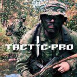 TacticPRO